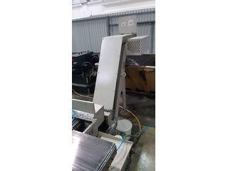 MTE BF 4200 Letto Fresatrice-3