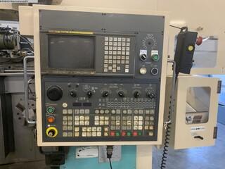 Tornio Muratec MW 20G-5