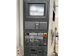 Fresatrice Okuma MA 500 HB, A.  2005-6