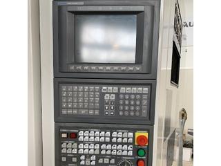 Fresatrice Okuma MA 500 HB, A.  2005-7