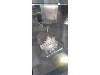 Fresatrice OPS Ingersoll High Speed Eagle V9-1