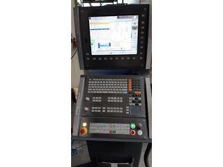 Fresatrice OPS Ingersoll High Speed Eagle V9-2