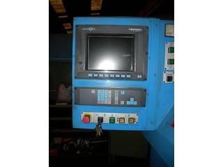 Tornio PBR T 450 SNC -4