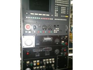 Tornio Pontigia PH 800 E CNC-12