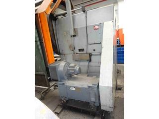 Tornio Pontigia PH 800 E CNC-7