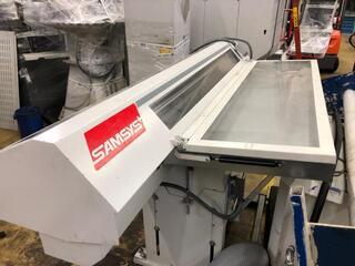 SAMSYS Multi 3000 Accessorio usato-1