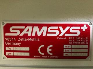 SAMSYS Multi 3000 Accessorio usato-6