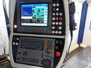 Soraluce FP 8000 Letto Fresatrice-5