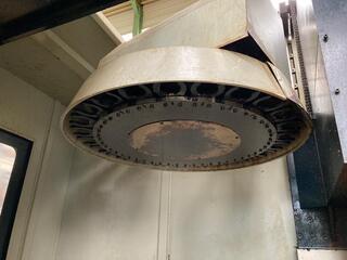 Fresatrice Spinner VC 1300-4