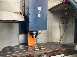 Fresatrice Spinner VC 1300-7
