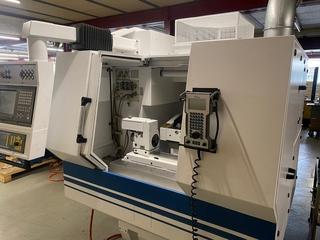 Rettificatrice Studer S 20 CNC-3