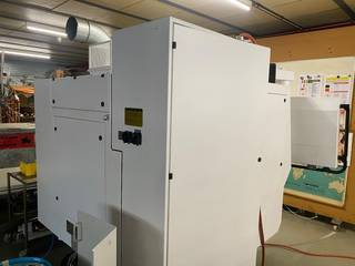 Rettificatrice Studer S 20 CNC-8