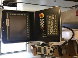 Rettificatrice Studer S 33 CNC-4