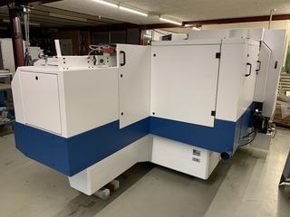 Rettificatrice Studer S 33 CNC-7