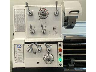 ToRen C 6256 E x 2000 torni convenzionali-2