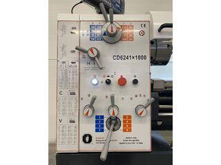 ToRen CD 6241 x 1500 torni convenzionali-4