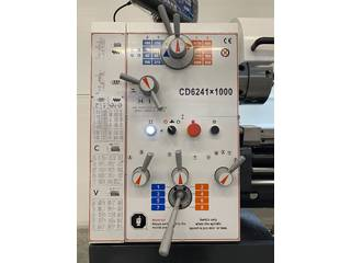 ToRen CD 6241 x 1500 Vario torni convenzionali-4