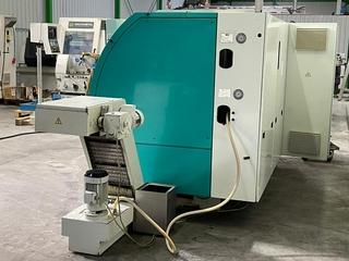 Tornio TOS SBL 500 CNC-12