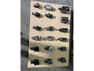 Tornio TOS SBL 500 CNC-13