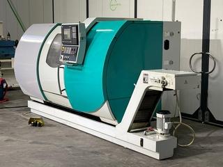 Tornio TOS SBL 500 CNC-1