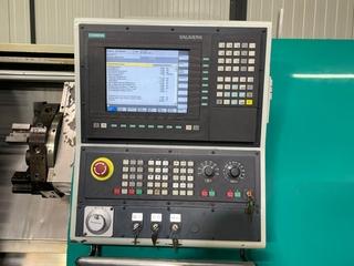 Tornio TOS SBL 500 CNC-2