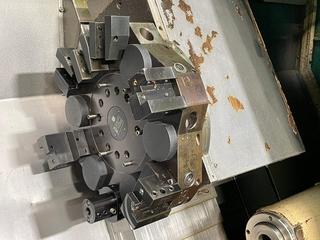 Tornio TOS SBL 500 CNC-5