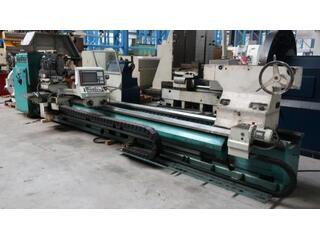 Tornio TOS SU 150 CNC 5000-1