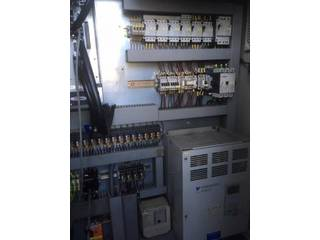 Tornio TOS SU 150 CNC 5000-2