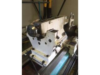 Tornio TOS SU 150 CNC 5000-3