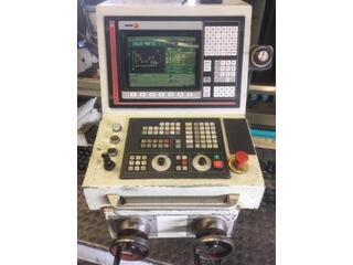 Tornio TOS SU 150 CNC 5000-5