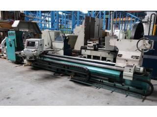 Tornio TOS SU 150 CNC 5000-6