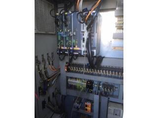 Tornio TOS SU 150 CNC 5000-7