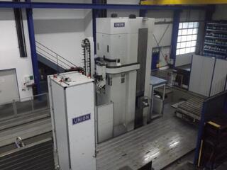 Union PCR 150 Alesatrice-0