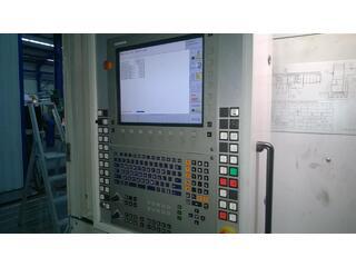 Union PCR 150 Alesatrice-4