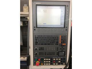 Fresatrice YCM MV106A-2